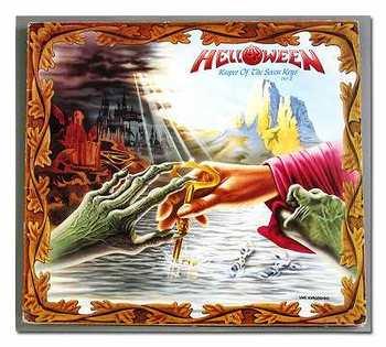 helloween-seven-keys-ii-2872.jpg